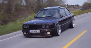Bmw E30 325is Bmw 325is E30 Modified
