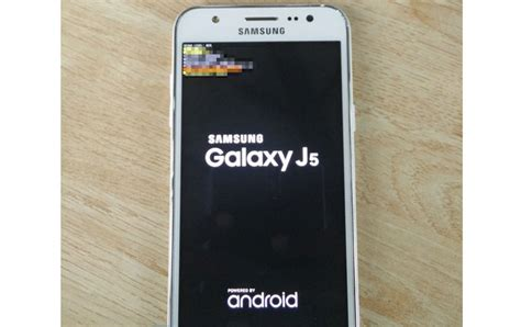 Foto Dan Samsung perbandingan bagus mana hp samsung galaxy j5 vs samsung