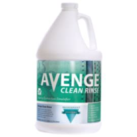 Upholstery Cleaning Supplies by Upholstery Cleaning Chemicals Upholstery Cleaning Products
