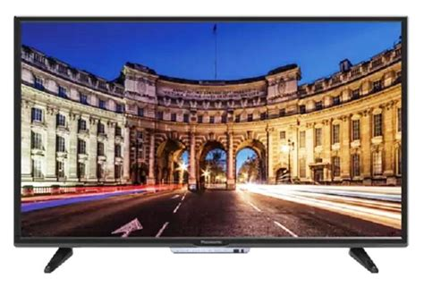 Harga Tv Merk Panasonic harga tv led panasonic th 32c304 32 inch harga tv led