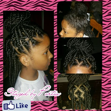 poetic braid price for kids poetic justice braids for little girls www pixshark com