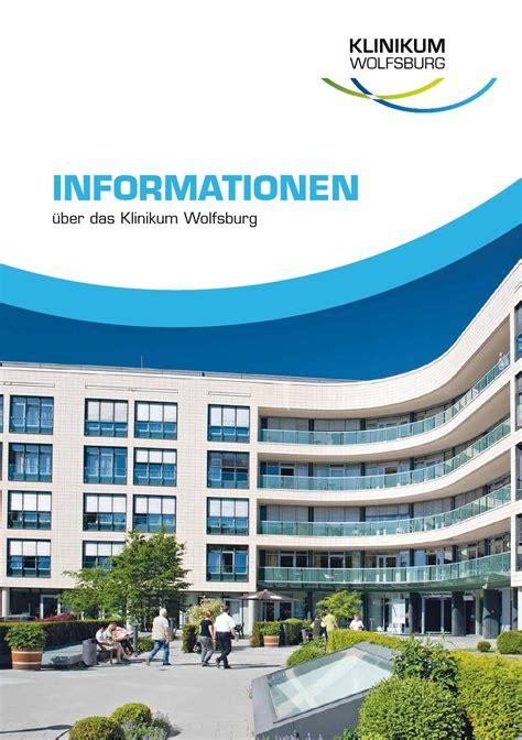 K K Friseur Magdeburg K K Friseur Magdeburg Informationen 252 Ber Das Klinikum