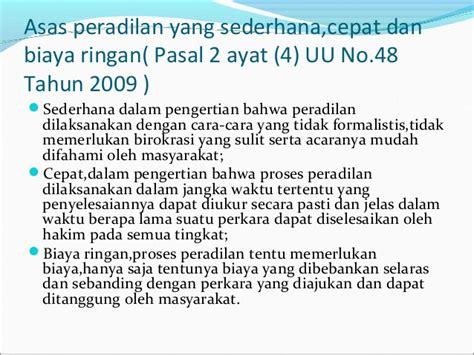 Hukum Organisasi Internasional By D W Bowett W C Ll D contoh kasus hukum perdata internasional di indonesia