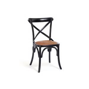 bistro dining table and chairs chair pads cushions