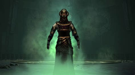 Conan Exiles conan exiles beschw 246 rt das b 246 se mit dunkler magie