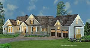 House Plans With Inlaw Apartments ranch style house plans fantastic house plans online