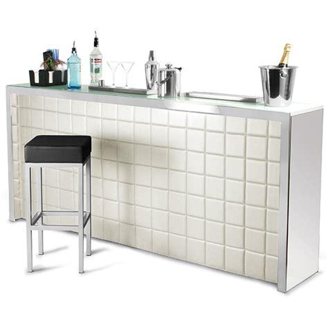 home bar large cocktail home bar unit