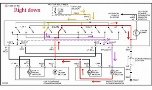 silverado wiring diagram image wiring 2002 chevy silverado mirror wiring diagram image on 2002 silverado wiring diagram