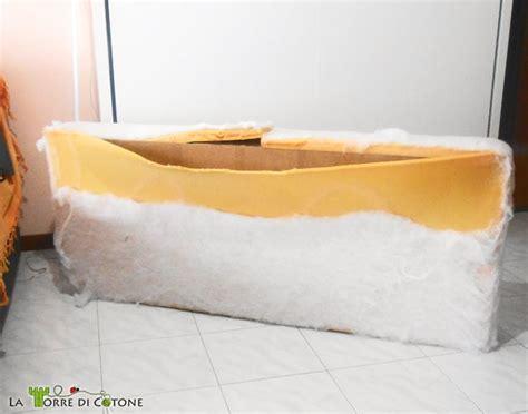 fare l sul letto come realizzare una testiera letto fai da te