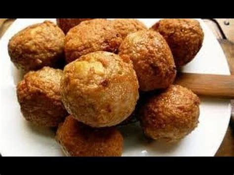 membuat bakso crispy 33 best images about indonesian recipes on pinterest