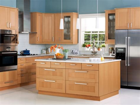 Lowe Kitchen Cabinets by Lowes Ikea Kitchen Cabinets In Stock New Home Design