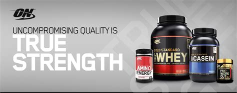 Vitamin Suplement Banner phil supplements eat big lift big get big
