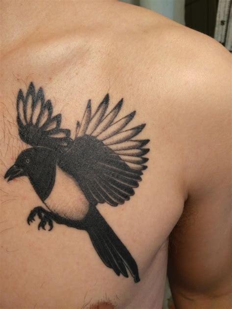 shiny tattoo 3 weeks should my be this shiny