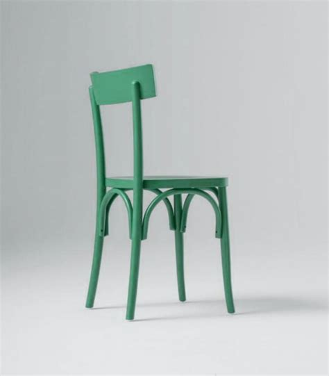 sedie thonet prezzi sedia b progettosedia sedia thonet viennese
