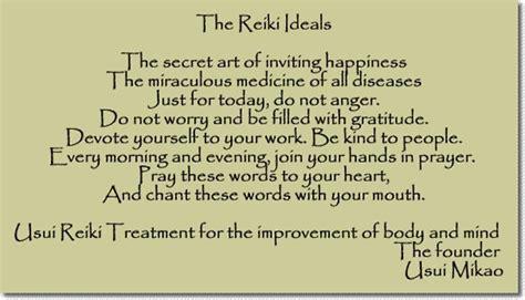 reiki   life wellness