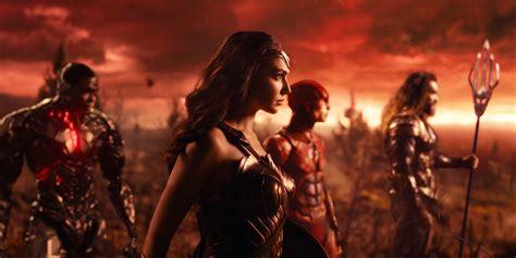 Film Justice League Pertama | justice league toutes les sc 232 nes coup 233 es du film