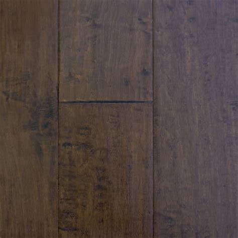 Garrison Wood Flooring by Garrison Big Sky Hardwood Flooring Collection
