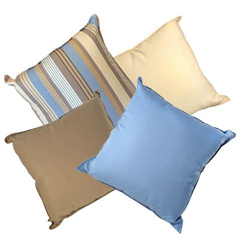 cuscini da arredo cuscini da arredamento cuscini con ste e federe
