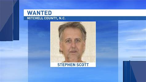 Mitchell County Sheriff S Office by Mitchell Co Deputies Ask For Help Locating Charged