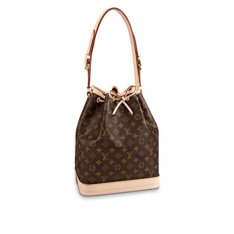 noe monogram handbags louis vuitton