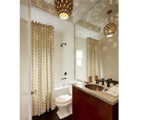 30 quick and easy bathroom decorating ideas freshome com 30 quick and easy bathroom decorating ideas top 10 ways