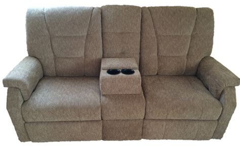 Rv Loveseat Rv Furniture Motorhome Furniture Marine Rv Recliner Sofa