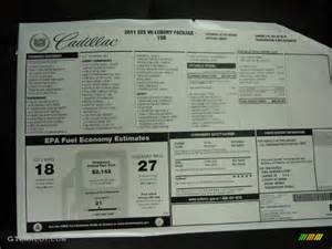 Cadillac Vin Number Lookup Buick Window Sticker Lookup Autos Post