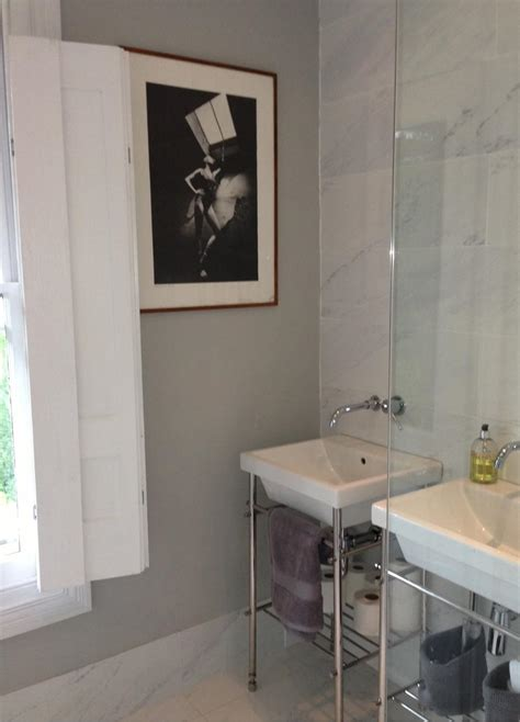 farrow and ball paint for bathrooms farrow ball inspiration