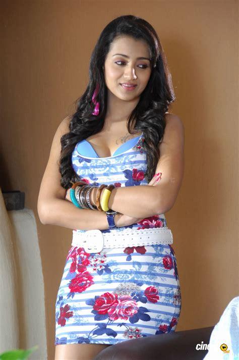 actress trisha bathroom photos trisha hot photos 10