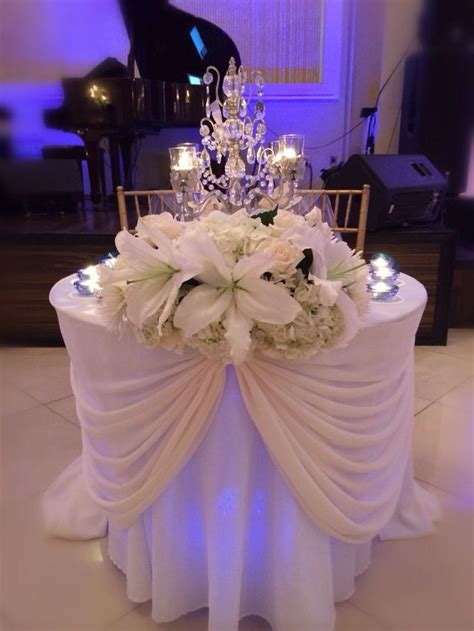 images  sweetheart table  pinterest