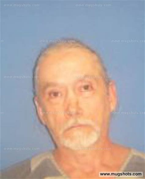Brown County Ohio Court Records Charles Dillon Cooper Mugshot Charles Dillon Cooper Arrest Brown County Oh
