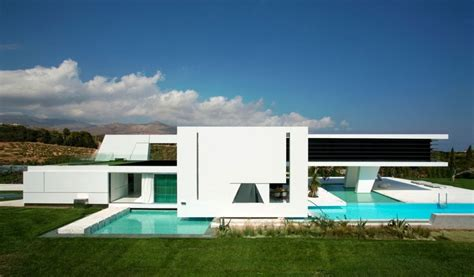 futuristic house designs future house the stephen stirling network