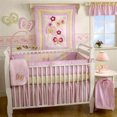 decoracion para cuartos de bebes google image result for http nombresconsignificado com