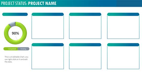 free business proposal template ms word 18 project report template