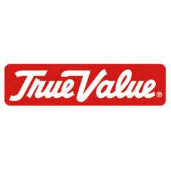 true value 2 logo telpro inc