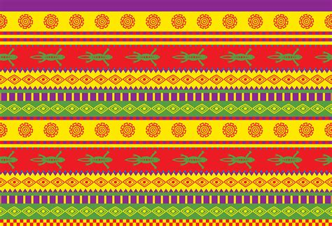 pattern energy new mexico the first one or hello everyone los ojos pardos