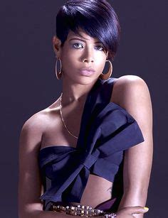 salt n pepa hairstyles 1000 images about kelis and her kaleidoscopic hair on