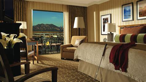 hotels with in room denver denver hotel suites omni interlocken hotel