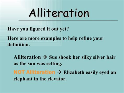 figure definition alliteration definition satoshi bitcoin wallet address