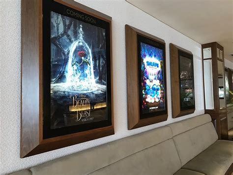 cinemaxx plaza semanggi cinemaxx plaza semanggi jakarta indonesia review