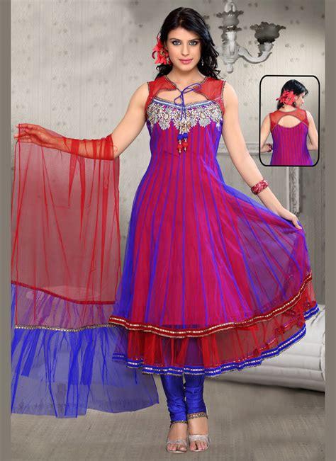 anarkali dress design pattern anarkali dress eid designs golden images pattersn black