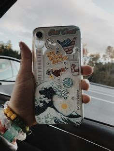 trendy phone cases images   cute phone