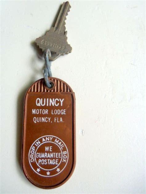 room key 17 best images about vintage hotel on toledo ohio vintage and hotels