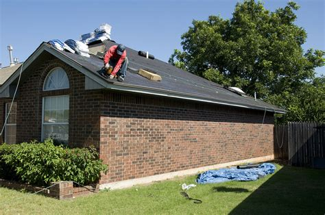 roofers ct roof repair replacement contractors ct