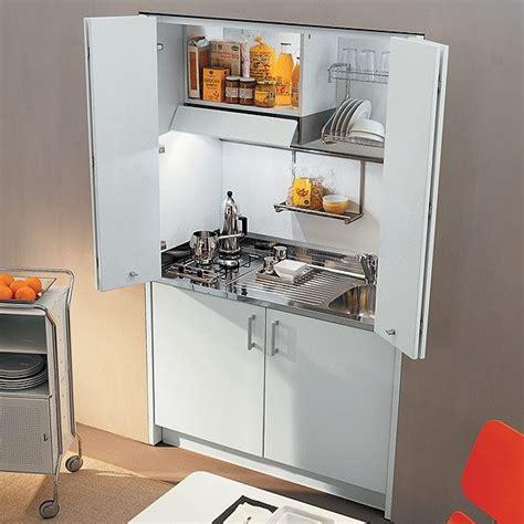 Kitchenette Cupboard 210 Best 120 Cm Kitchen Images On Style