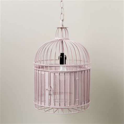 Bird Cage Light Fixture 301 Moved Permanently