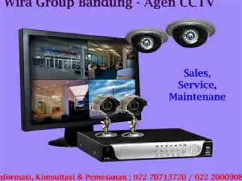 Cctv Di Bandung cctv bandung kamera cctv bandung harga cctv di bandung