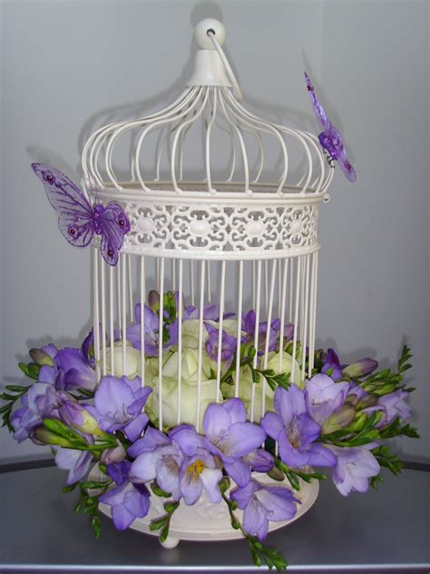 buy decorative bird cage online decorating a birdcage for a home pozicky co