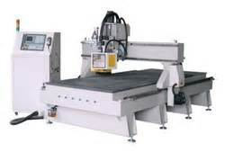 cnc wood router manufacturerscomputer numerical control