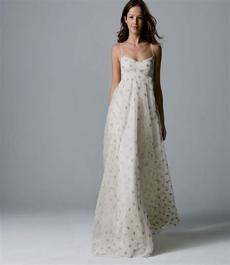 wedding dresses causal casual wedding dress summer naf dresses